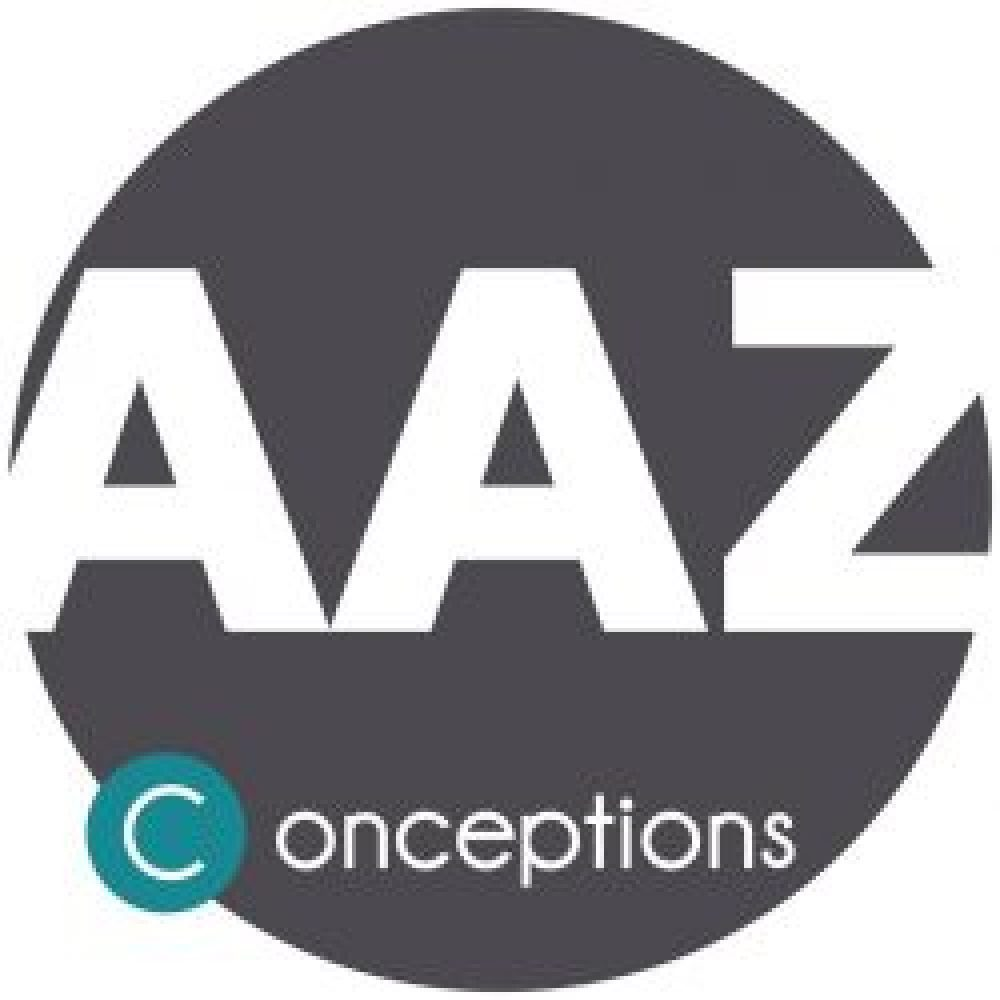 AAZ Conceptions